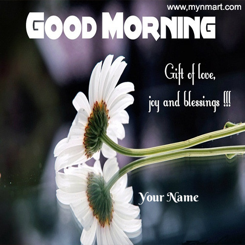 GM Gift of Love