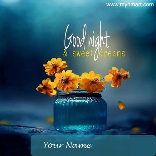 GN Sweet Dreams
